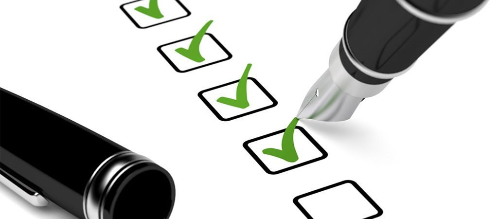 requirements for company registration in zimbabwe what you need